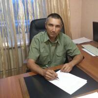 Владимир, 44 года, Рыбы, Барнаул