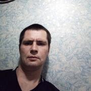 Александр 35 Саранск