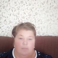 оксана, 44 года, Лев, Курган