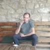 Виталий, 43, г.Будапешт