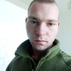 Николай, 21, г.Черноморск