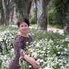 Ольга, 47, Генічеськ