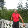 ВАЛЕРИЙ, 53, г.Псков