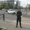 Jony, 23, г.Екатеринбург