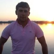 Евгений 36 Уфа