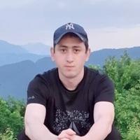 Максим, 29 лет, Телец, Владикавказ