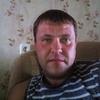 АЛЕКСЕЙ, 35, г.Лисаковск