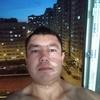 Темур, 38, г.Москва