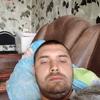 Bogdan, 27, Myrnograd