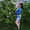 Алёна, 45, г.Калининград