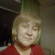 Любовь 42 Барнаул