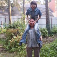 Михаил, 56 лет, Рак, Москва