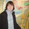 Артем, 23, г.Приморск