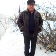 Тимирьян 54 Красноусольский
