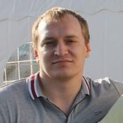 Джони 33 Пермь