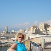 elena, 53, г.Салоники