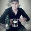 ЭдгаR, 28, г.Ереван