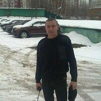 Алекс, 41 год, Близнецы, Москва