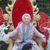 Марта, 62, г.Красноярск