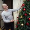 Евгений Лысый, 33, г.Архангельск