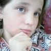 Наталья, 16, г.Барнаул