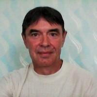 Андрей, 56 лет, Козерог, Кольчугино