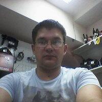 Василий, 36 лет, Весы, Соль-Илецк
