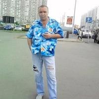 Александр, 49 лет, Весы, Смоленск