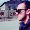 Роман, 27, г.Баку