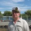 Димм, 40, г.Москва