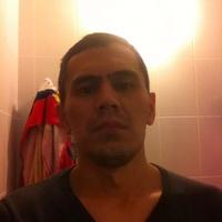 тимур, 34 года, Рыбы, Железнодорожный