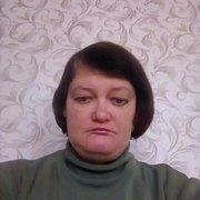 Татьяна 44 Витебск