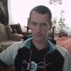 Саша, 34, г.Киверцы