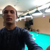 Сергій, 26, г.Хмельник