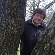 Елена 58 Павлоград