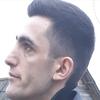 Ашот, 28, г.Ереван