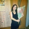 мария, 38, г.Волгодонск