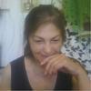 ТАМАРА, 67, г.Омск