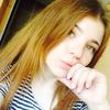 Василиса, 20, г.Нижний Новгород