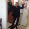 Иван, 28, г.Хайфа