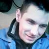 Алексей, 26, г.Сарапул