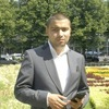Игорь Александрович, 27, г.Юрмала