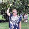 Ирина Иванова, 62, г.Астрахань