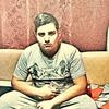 Влад, 19, г.Ставрополь