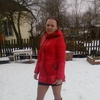 Валентина, 31, г.Докшицы