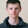леша, 23, г.Омск