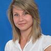 Evgenia Hoffmann ( Са, 34, г.Дюссельдорф