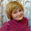 Наталья, 60, г.Усть-Кут