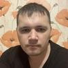 Руслан, 30, г.Магнитогорск