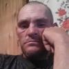 vlas, 41, Rubtsovsk